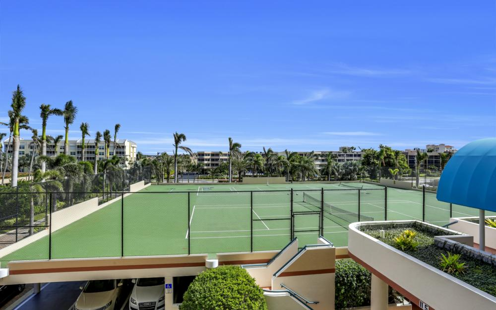 870 S Collier Blvd #206, Marco Island - Condo For Sale 1168477985