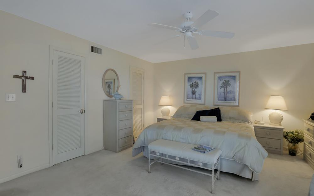 870 S Collier Blvd #206, Marco Island - Condo For Sale 1638242078