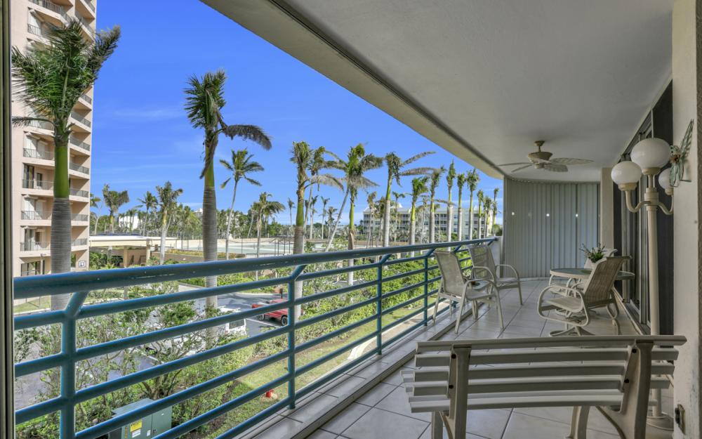 870 S Collier Blvd #206, Marco Island - Condo For Sale 1464950684