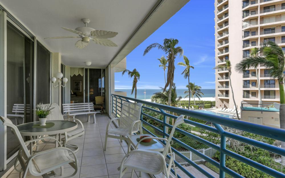 870 S Collier Blvd #206, Marco Island - Condo For Sale 967216432