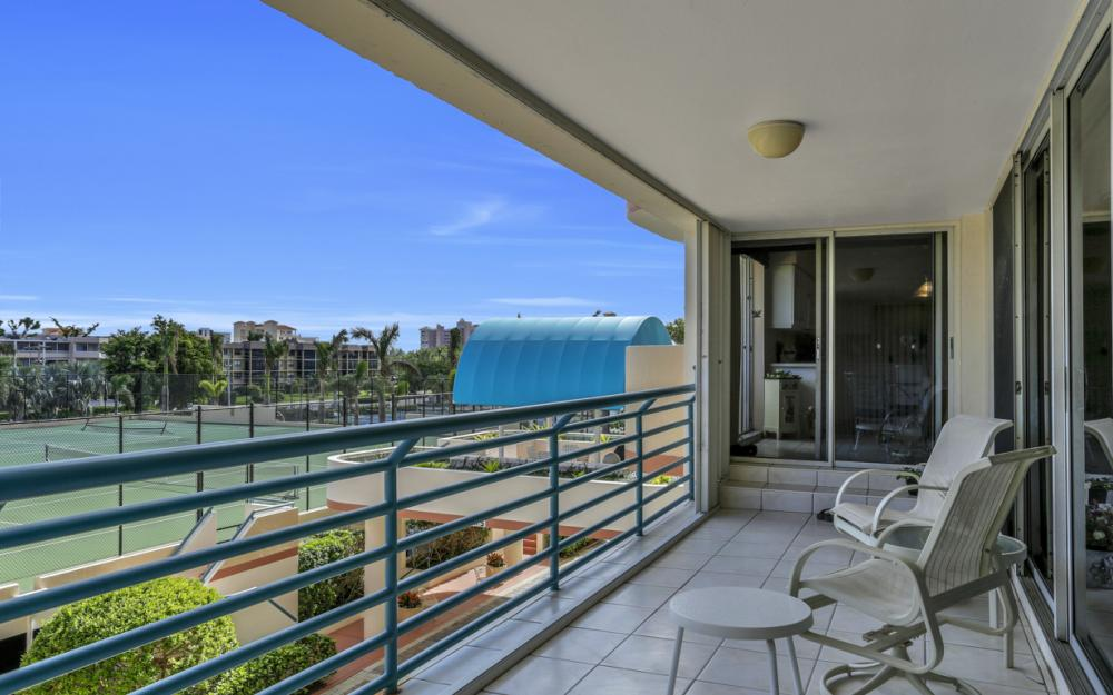 870 S Collier Blvd #206, Marco Island - Condo For Sale 810989142