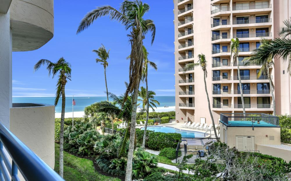 870 S Collier Blvd #206, Marco Island - Condo For Sale 1203428821