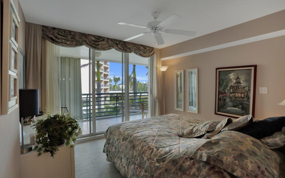 870 S Collier Blvd #206, Marco Island - Condo For Sale 1375841855