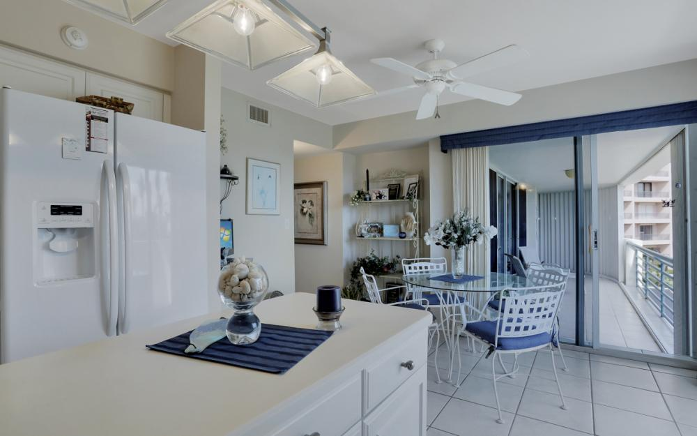 870 S Collier Blvd #206, Marco Island - Condo For Sale 1104312393