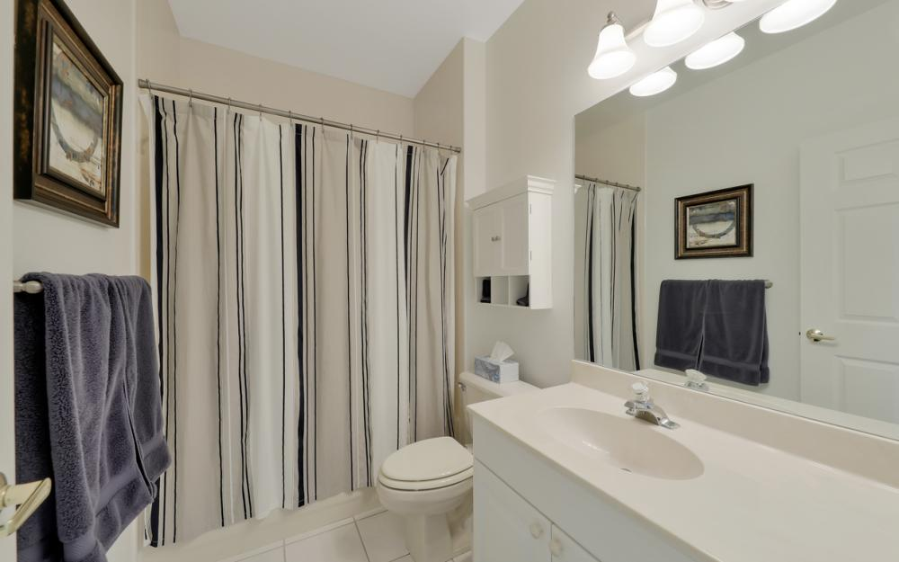 3431 Pointe Creek Ct #202, Bonita Springs - Home For Sale 681362