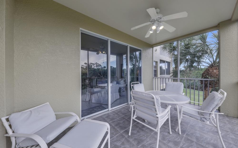 3431 Pointe Creek Ct #202, Bonita Springs - Home For Sale 963352722