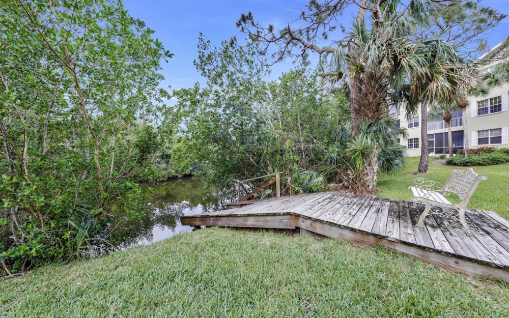 3431 Pointe Creek Ct #202, Bonita Springs - Home For Sale 368111019
