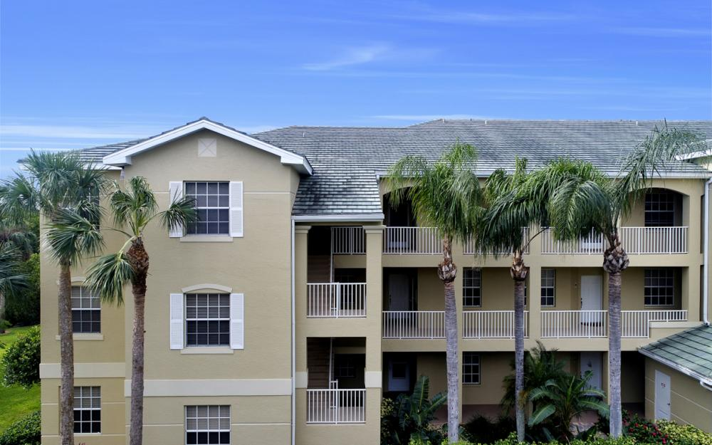 3431 Pointe Creek Ct #202, Bonita Springs - Home For Sale 2071164105
