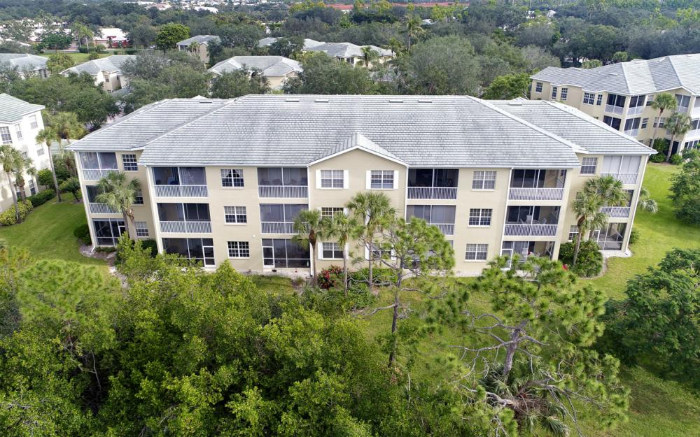 3431 Pointe Creek Ct #202, Bonita Springs - Home For Sale 1828294570