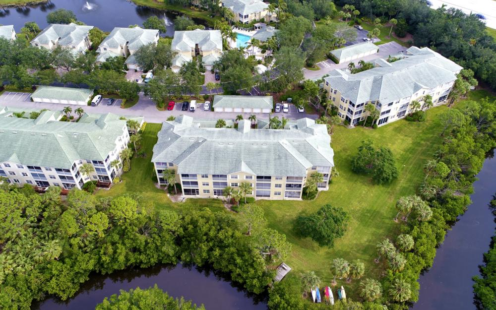 3431 Pointe Creek Ct #202, Bonita Springs - Home For Sale 2114758746