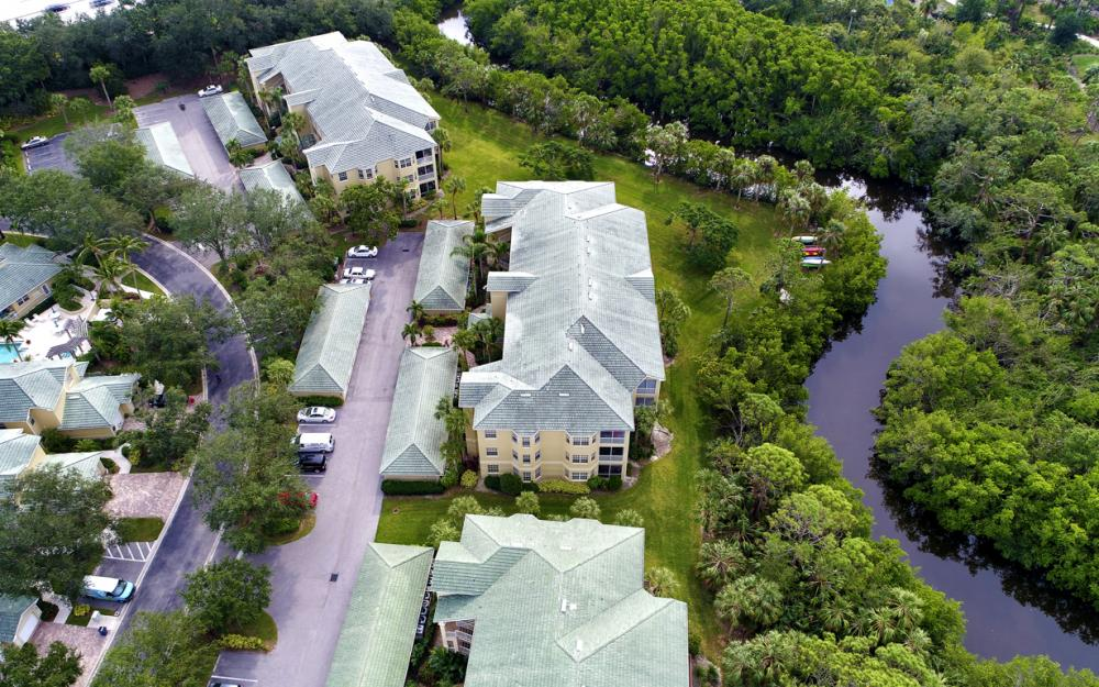 3431 Pointe Creek Ct #202, Bonita Springs - Home For Sale 1282404190
