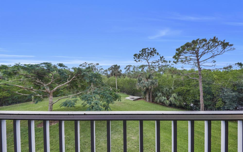 3431 Pointe Creek Ct #202, Bonita Springs - Home For Sale 398327437