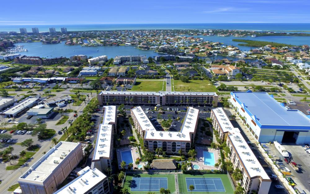 1023 Anglers Cove #505, Marco Island - Condo For Sale 1294691370