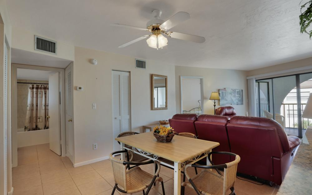 1023 Anglers Cove #505, Marco Island - Condo For Sale 291884300