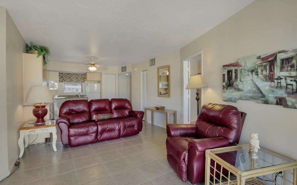 1023 Anglers Cove #505, Marco Island - Condo For Sale 988102999