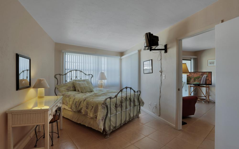 1023 Anglers Cove #505, Marco Island - Condo For Sale 2131842131