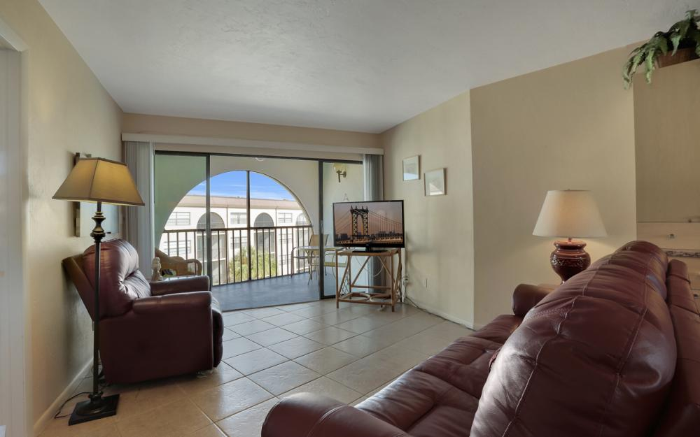 1023 Anglers Cove #505, Marco Island - Condo For Sale 1521689649