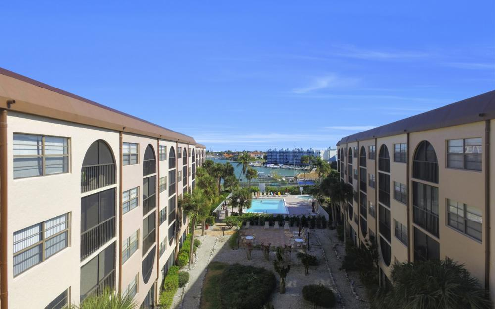 1023 Anglers Cove #505, Marco Island - Condo For Sale 56185769