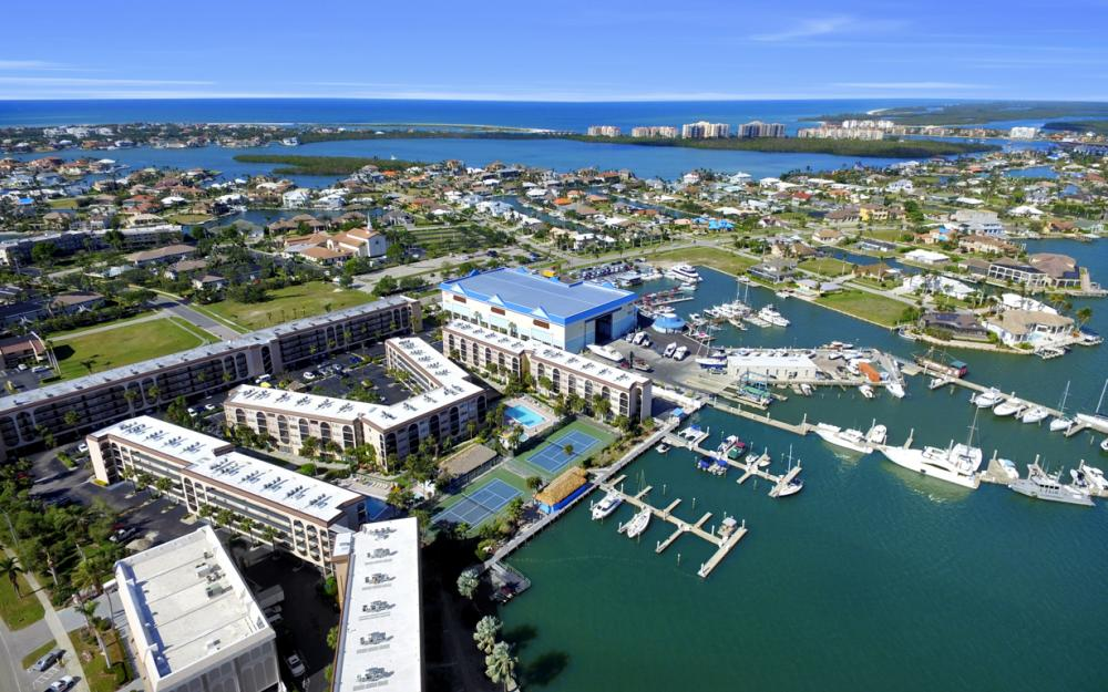 1023 Anglers Cove #505, Marco Island - Condo For Sale 1209810068