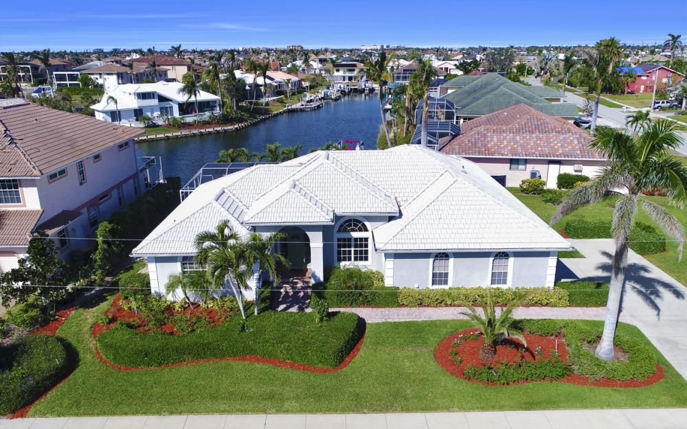 1050 Coronado Ct, Marco Island - Home For Sale 357619235