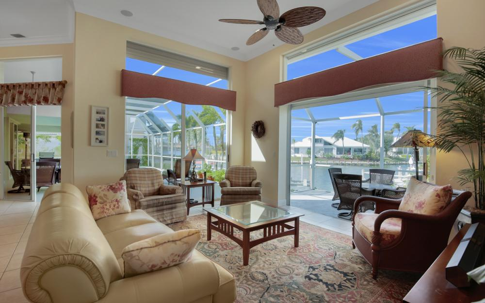 1050 Coronado Ct, Marco Island - Home For Sale 573361416