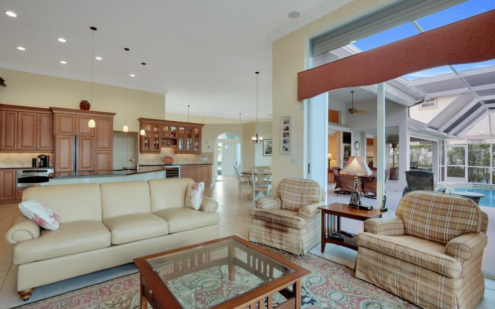 1050 Coronado Ct, Marco Island - Home For Sale 2027430665