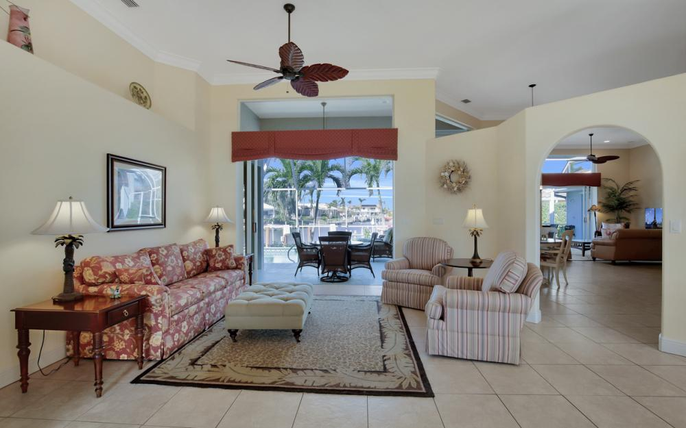 1050 Coronado Ct, Marco Island - Home For Sale 301719743