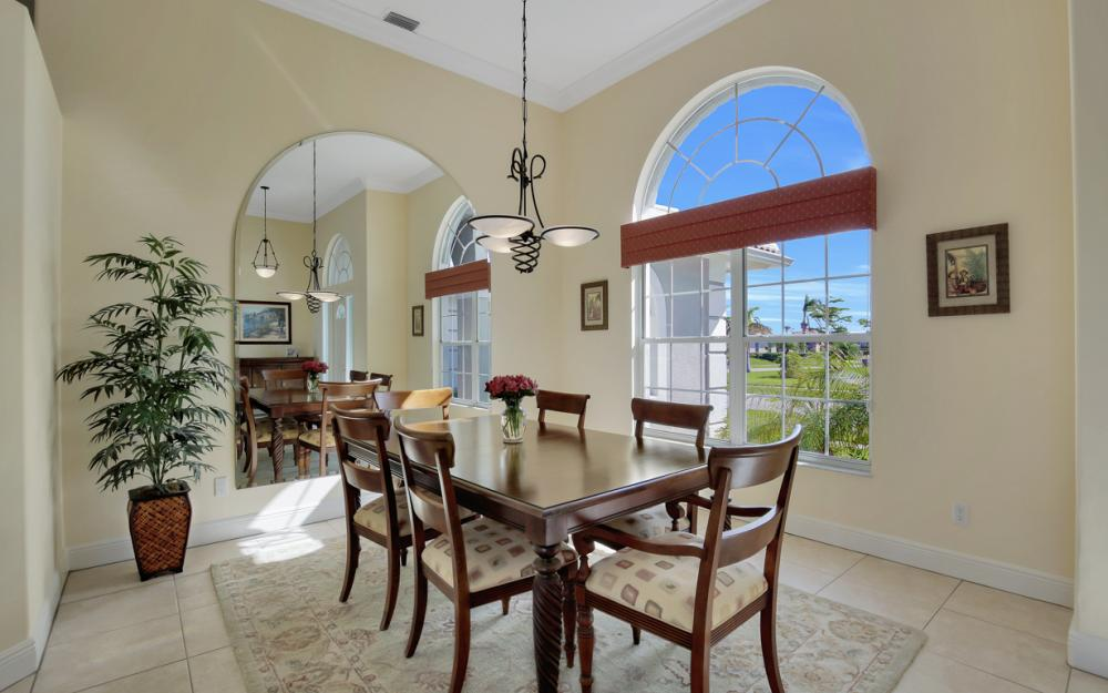 1050 Coronado Ct, Marco Island - Home For Sale 1385724787