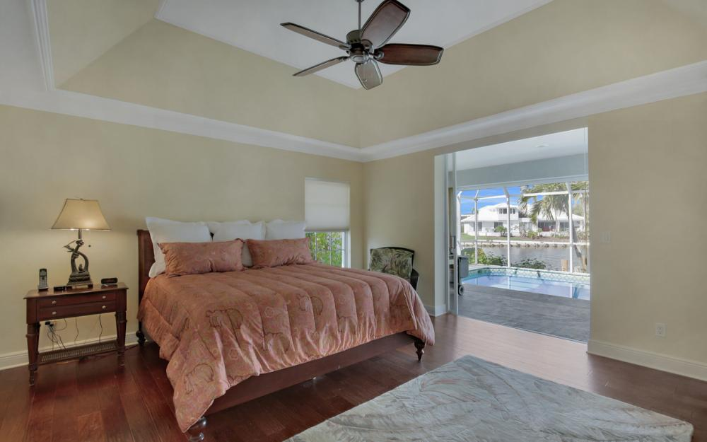 1050 Coronado Ct, Marco Island - Home For Sale 754796250