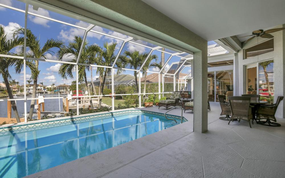 1050 Coronado Ct, Marco Island - Home For Sale 2048861596