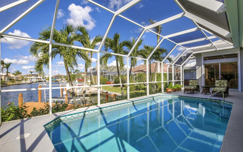 1050 Coronado Ct, Marco Island - Home For Sale 8939704