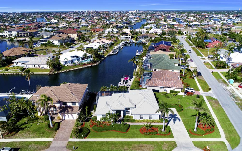 1050 Coronado Ct, Marco Island - Home For Sale 1752748025