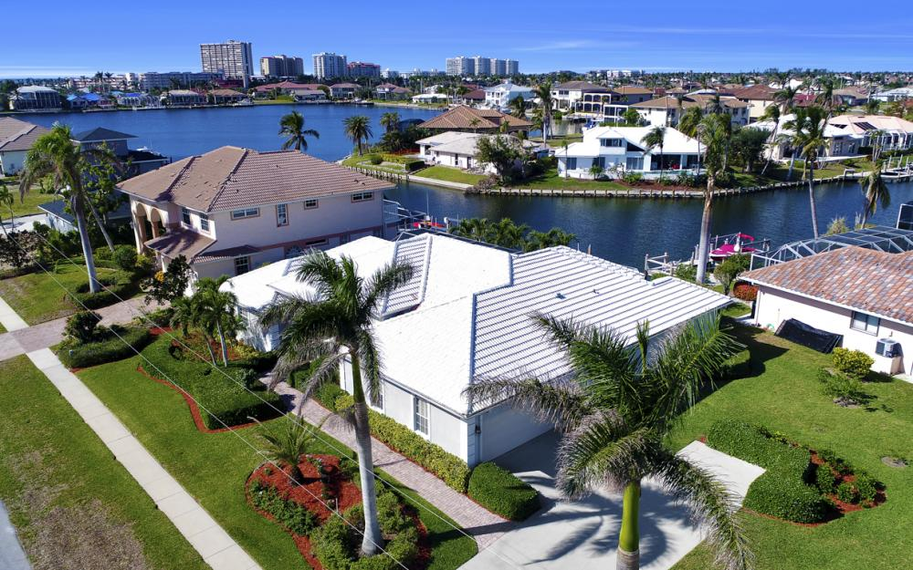 1050 Coronado Ct, Marco Island - Home For Sale 448347461