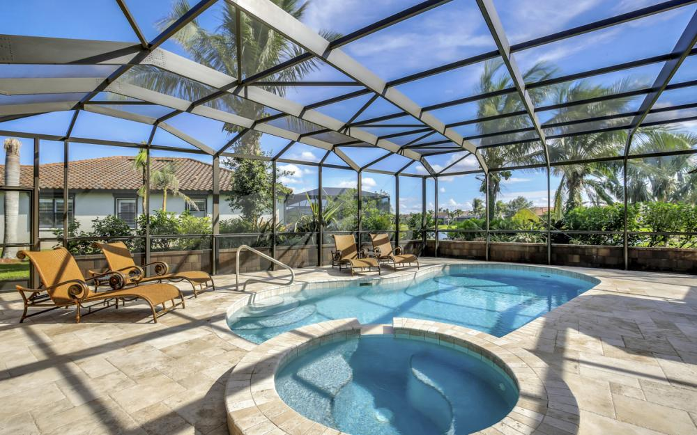 3998 Treasure Cove Cir, Naples - Home For Sale 299628255