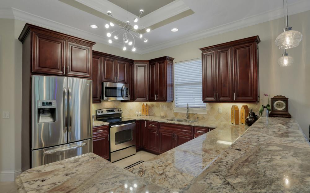 664 106th Ave N, Naples - Home For Sale 934603291