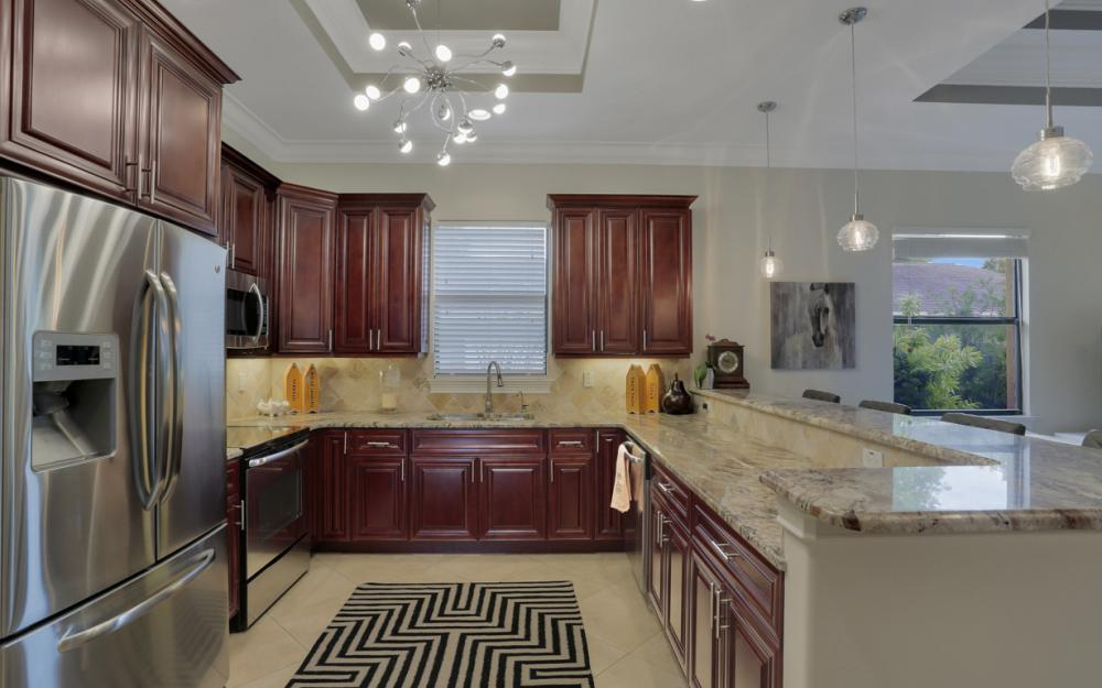 664 106th Ave N, Naples - Home For Sale 1126485685