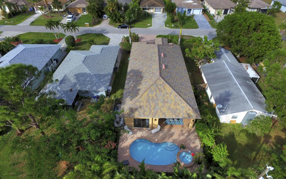 664 106th Ave N, Naples - Home For Sale 409891669