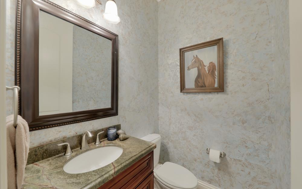 664 106th Ave N, Naples - Home For Sale 1576271790