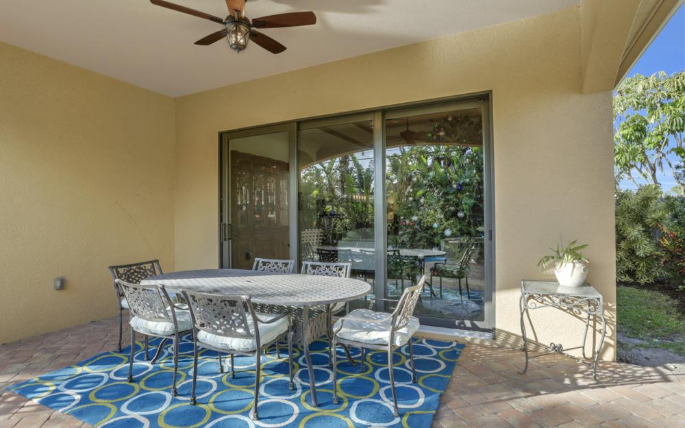 664 106th Ave N, Naples - Home For Sale 484462596