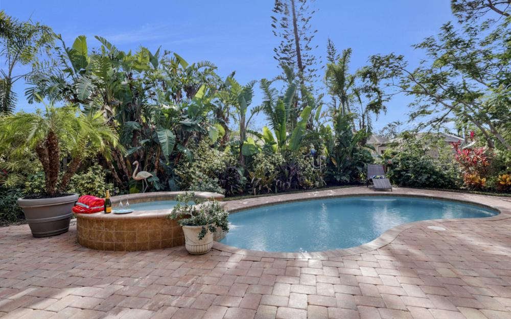 664 106th Ave N, Naples - Home For Sale 1187005835