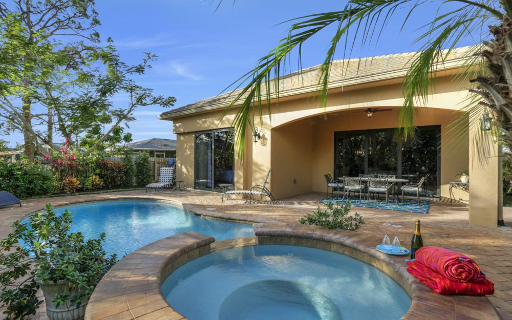 664 106th Ave N, Naples - Home For Sale 1751363466