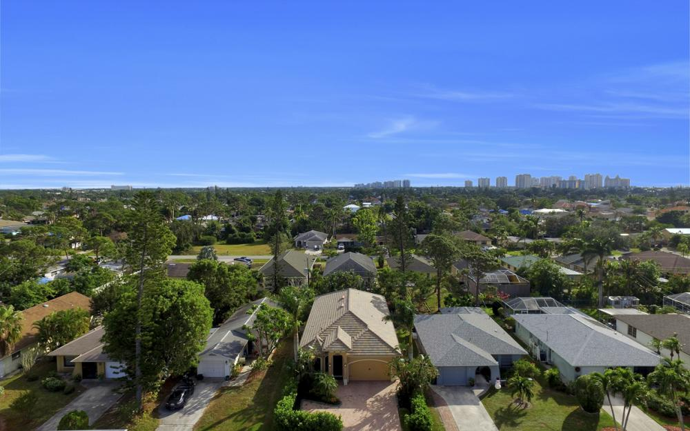 664 106th Ave N, Naples - Home For Sale 1346251033