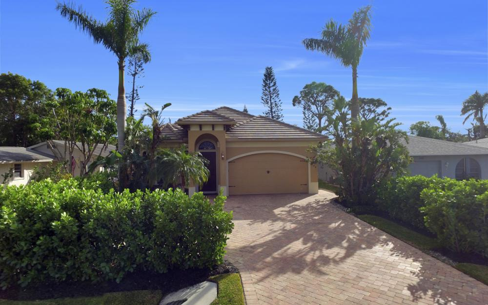 664 106th Ave N, Naples - Home For Sale 1323484467