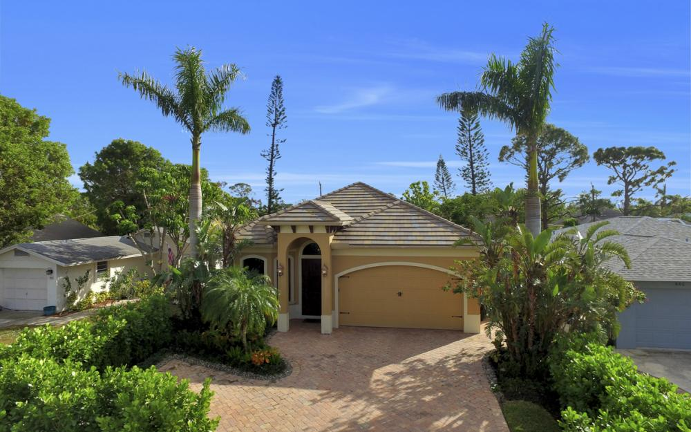 664 106th Ave N, Naples - Home For Sale 1862959907