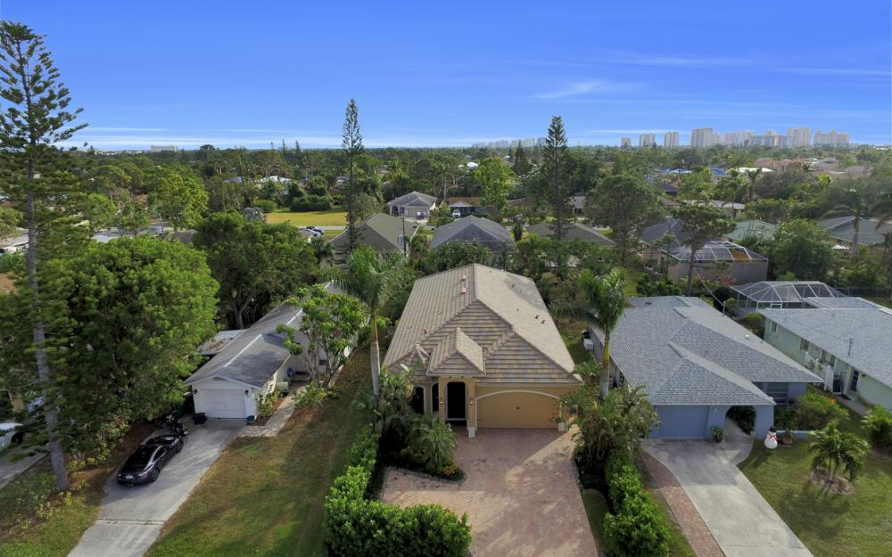 664 106th Ave N, Naples - Home For Sale 969156925