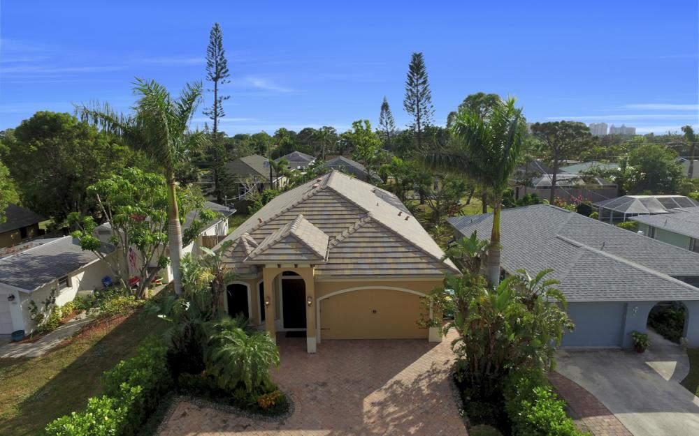 664 106th Ave N, Naples - Home For Sale 770372821