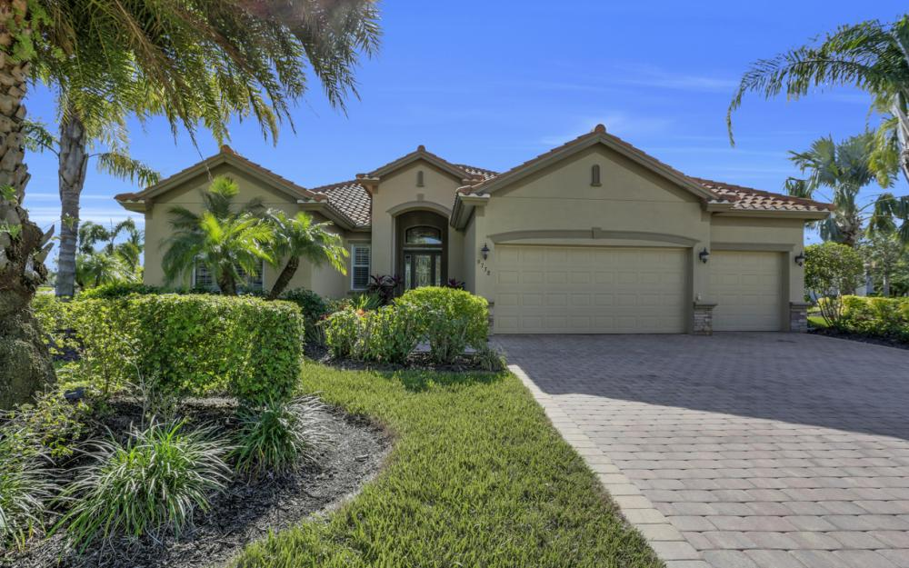 9738 Nickel Ridge Cir, Naples - Home For Sale 827300927