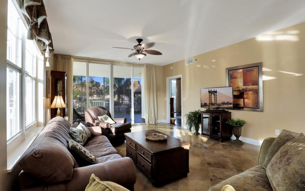 1111 Swallow Ave #201, Marco Island - Condo For Sale 161697549