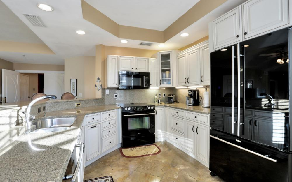 1111 Swallow Ave #201, Marco Island - Condo For Sale 1665524344