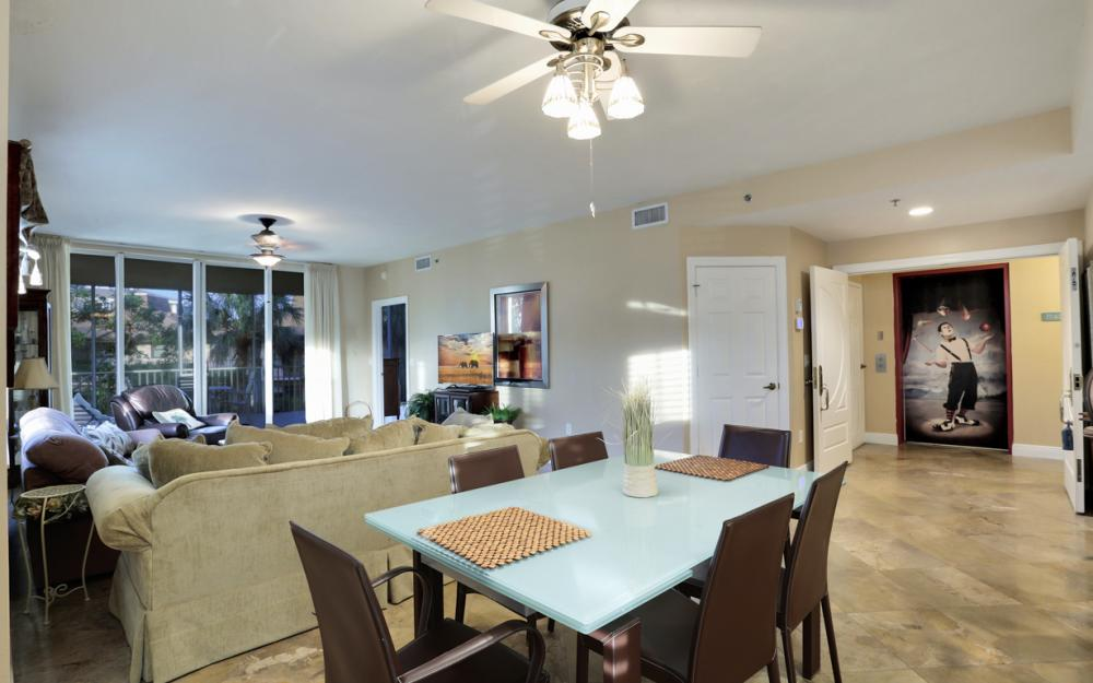 1111 Swallow Ave #201, Marco Island - Condo For Sale 1416006000